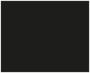 Hinz & Kunz